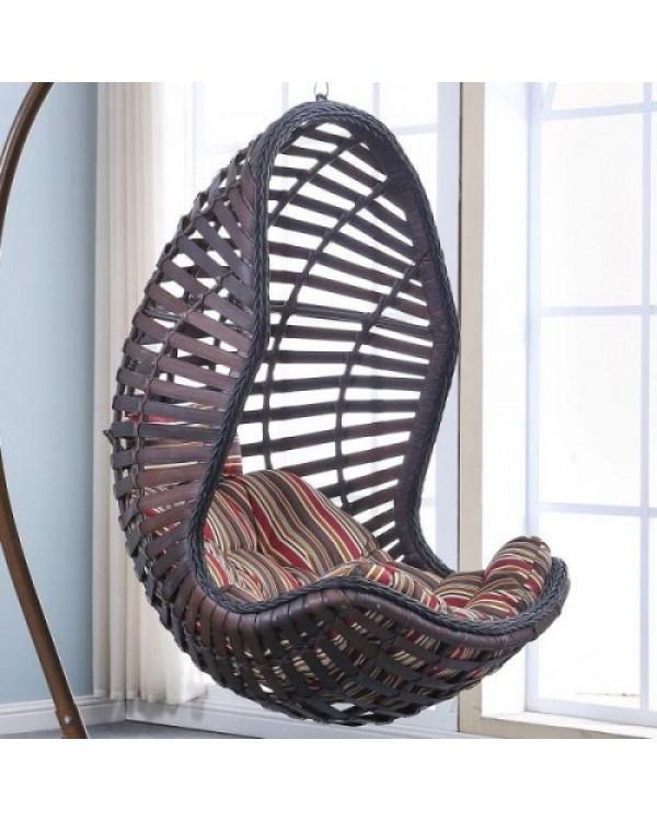 Кресло подвесное кокон  AFM-810