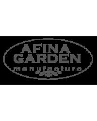 Afina garden