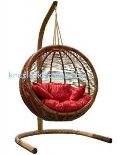 Кресло подвесное Арена