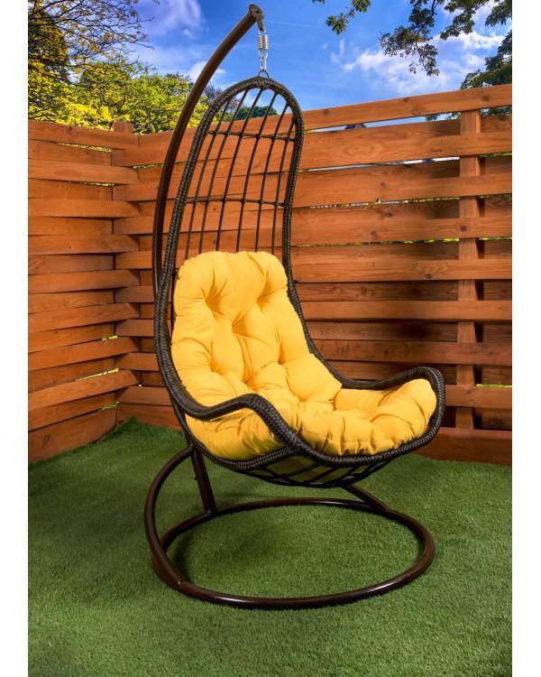 Подвесное кресло Легато