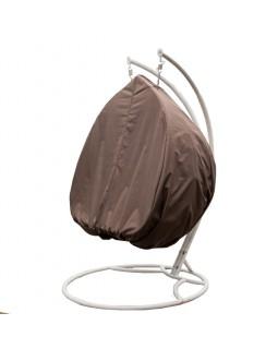 Чехол на подвесное кресло Дабл