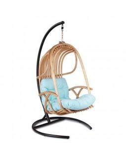 Кресло SWING подвешивающееся