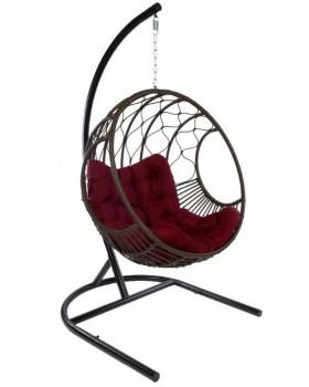 Кресло подвесное Orbit