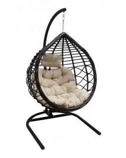 Кресло подвесное VEIL2