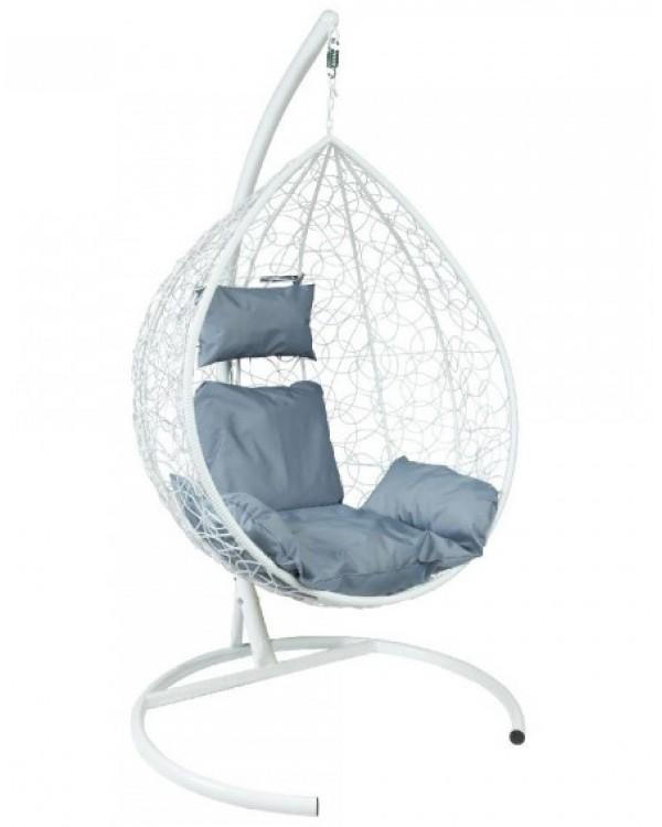Подвесное кресло Z-10