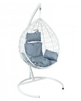 Подвесное кресло Z-11 (цветные подушки)
