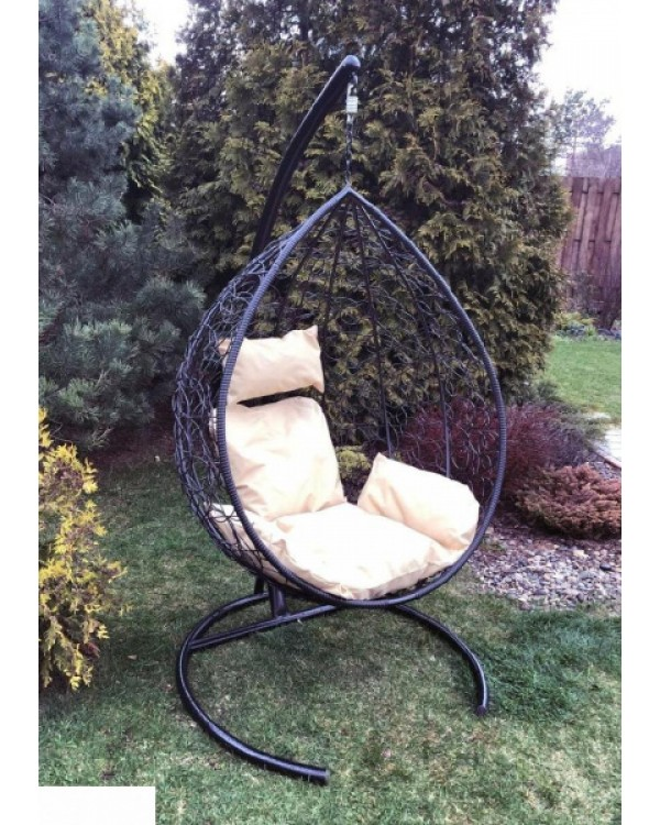 Подвесное кресло Z-12