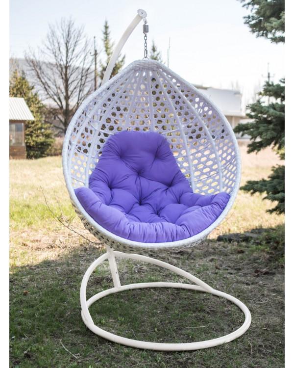 Подвесное кресло Колибри