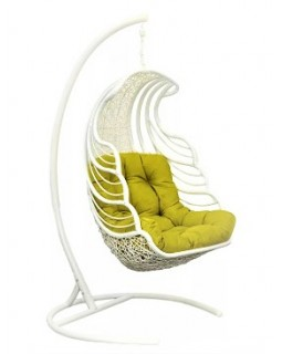 Кокон Кресло подвесное SHELL