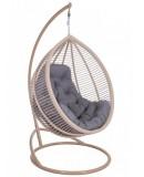 Кресло Кит подвесное