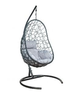 Подвесное кресло Leset Ажур