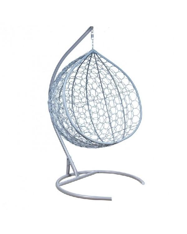 Кресло подвесное кокон Бали