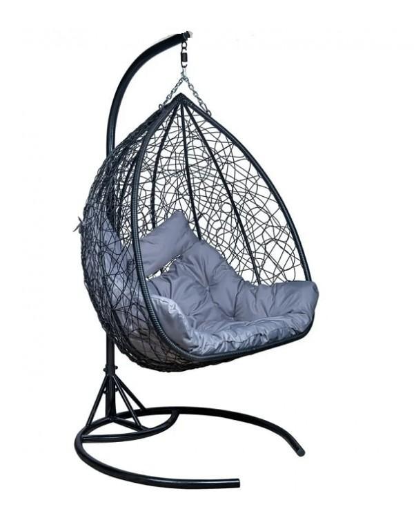 Кресло подвесное кокон Гаити