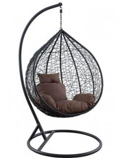 Кресло подвесное Leset Kokos BIG
