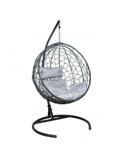 Подвесное кресло Leset Луна