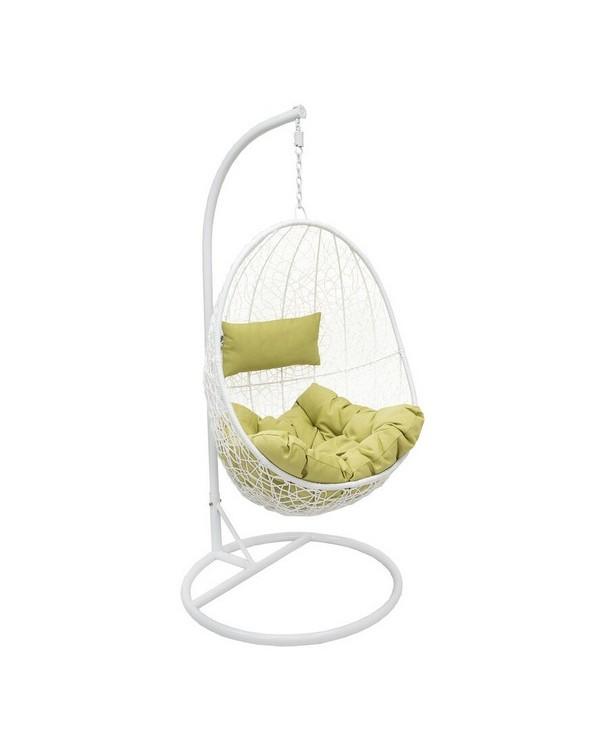 Кресло подвесное кокон  Sails