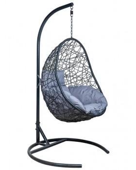 Подвесное кресло Leset Саона