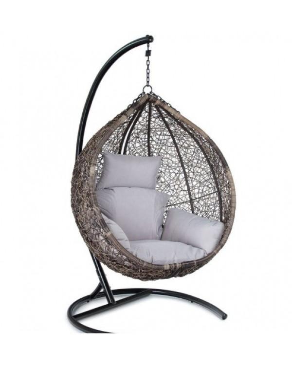 Подвесное кресло ORION Coffee