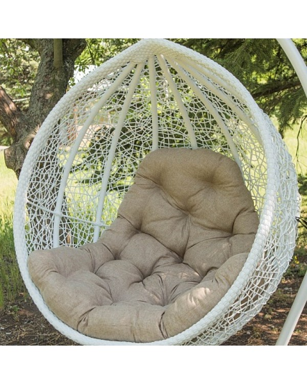 Подвесное кресло Веста