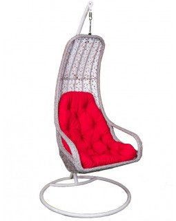 Подвесное кресло Поли