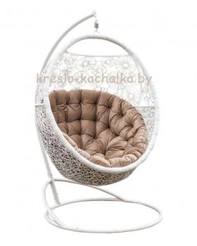 Кресло подвесное Прованс