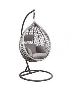 Подвесное кресло-кокон HAWAII