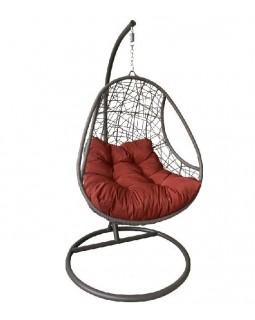 Кресло подвесное Bounty BSTRD02