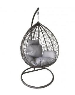 Кресло подвесное Sunrise BSTLGR01