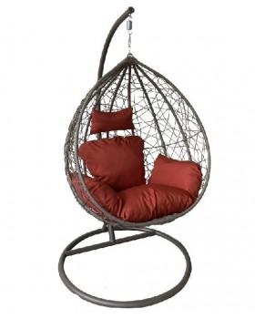 Кресло подвесное Sunrise BSTRD02