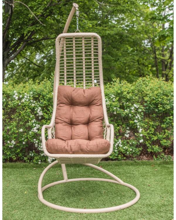 Подвесное кресло Триполье