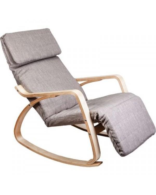 Кресло-качалка SMART Sedia