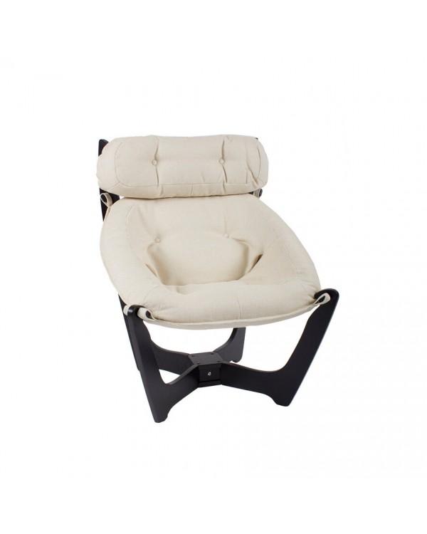 Кресло для отдыха Модель 11 ткань