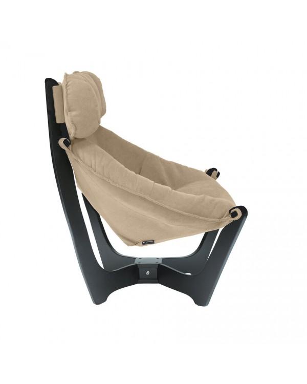 Кресло для отдыха Модель 11 verona