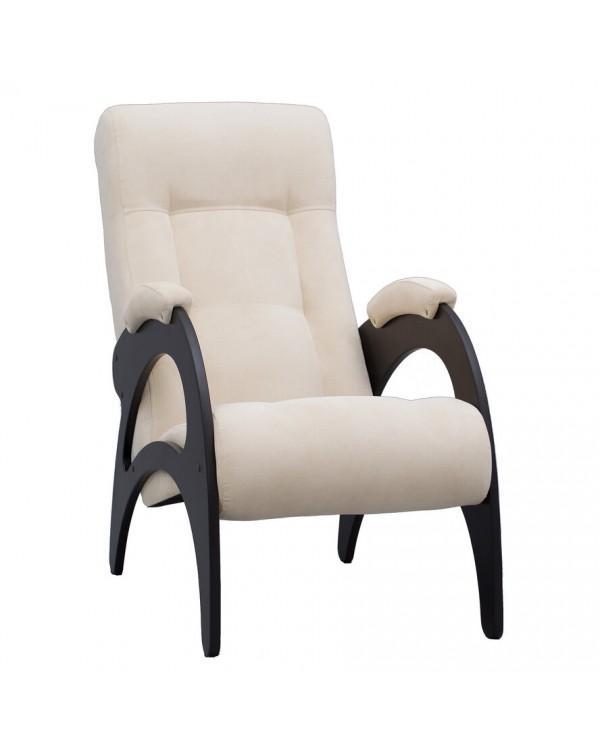 Кресло для отдыха Модель 41 б/л verona
