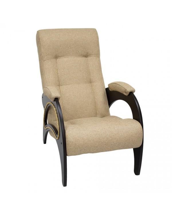 Кресло для отдыха Модель 41 Мальта