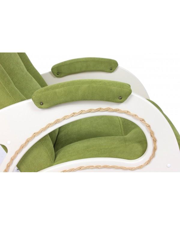Кресло для отдыха Модель 41 Verona