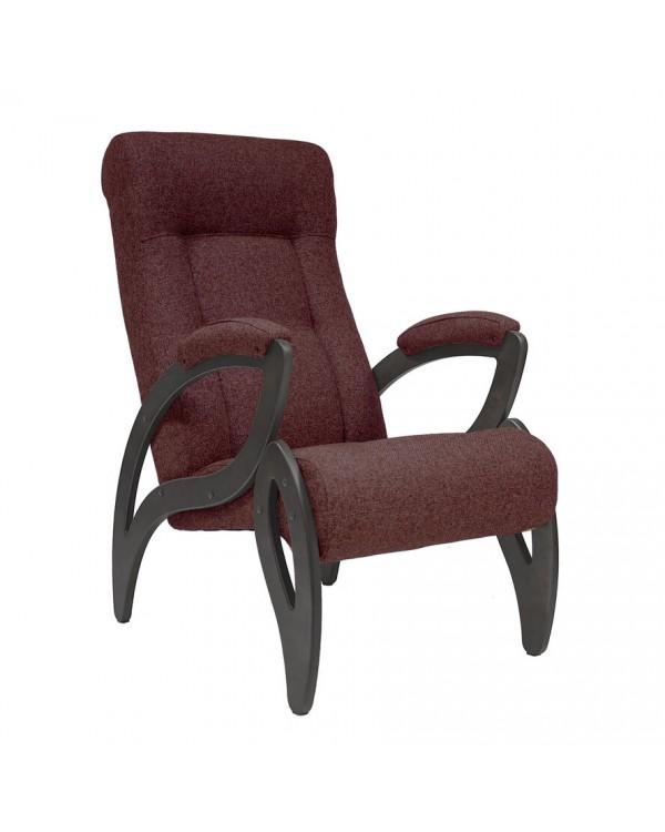 Кресло для отдыха Модель 51 Мальта