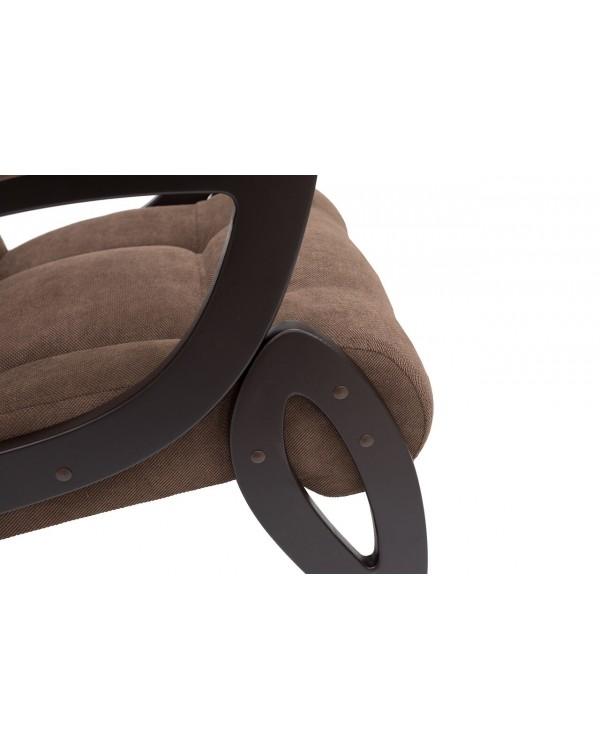 Кресло для отдыха Модель 51 Verona