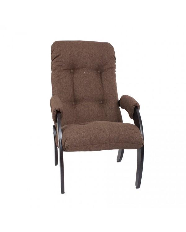Кресло для отдыха Модель 61 Мальта