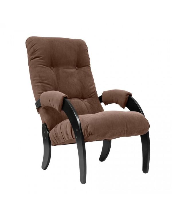 Кресло для отдыха Модель 61 Verona