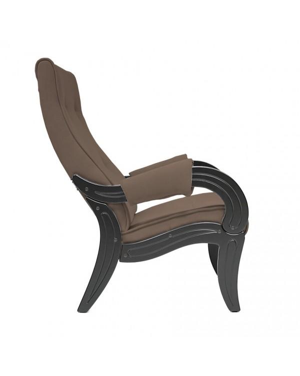 Кресло для отдыха Модель  701 verona