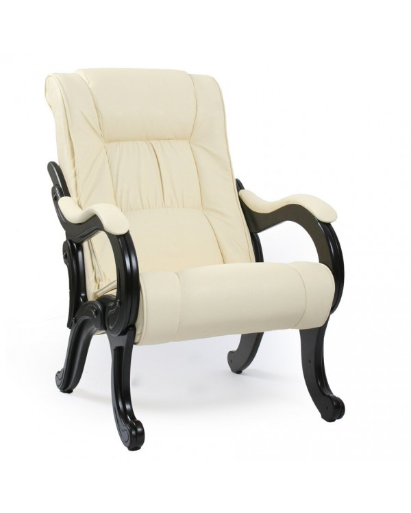 Кресло для отдыха Импэкс модель 71