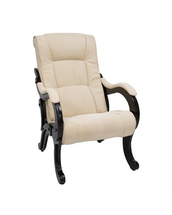 Кресло для отдыха Импэкс модель 71 verona