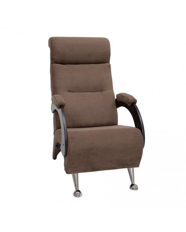 Кресло для отдыха Модель 9-Д verona