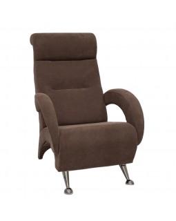 Кресло для отдыха Модель 9-К Verona