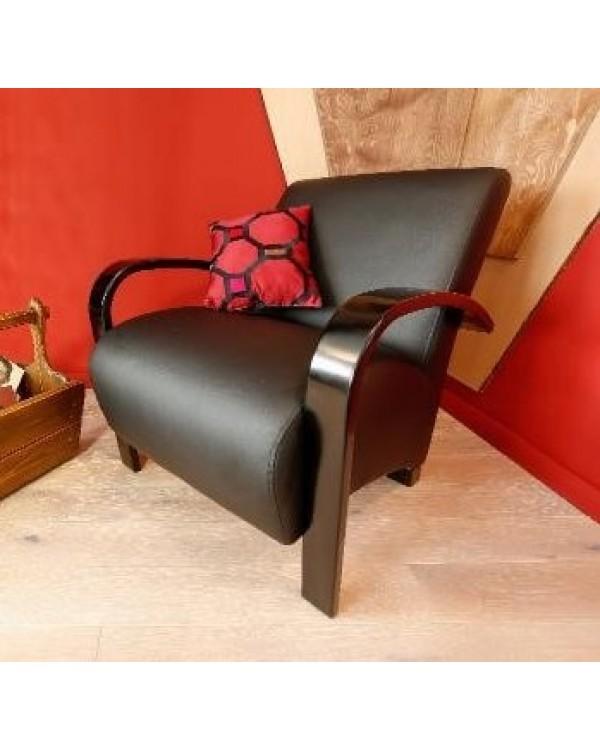 Кресло для отдыха Балатон