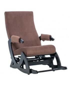 Кресло-глайдер Балтик М
