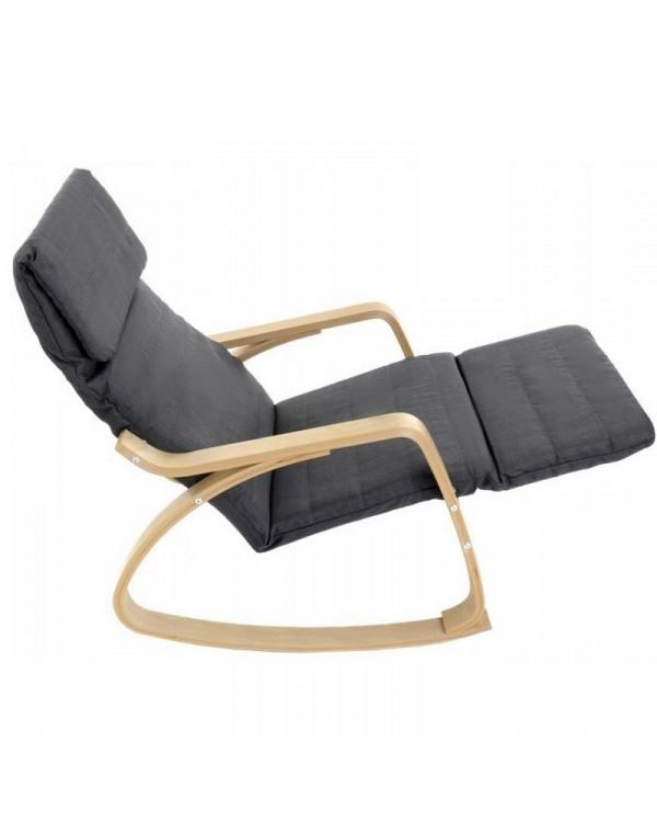Кресло-качалка Relax F-1102