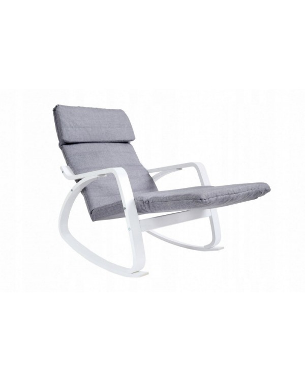 Кресло-качалка Relax F-1105