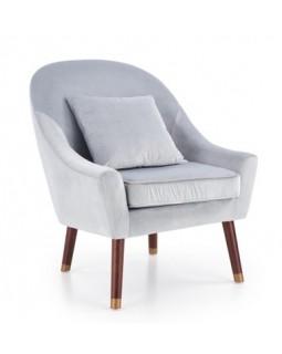 Кресло для отдыха HALMAR OPALE
